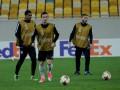 Заря – Герта: прогноз и ставки букмекеров на матч Лиги Европы