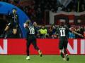 Црвена Звезда - ПСЖ 1:4 видео голов и обзор матча Лиги чемпионов