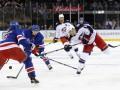 НХЛ: Питтсбург совершил невероятный камбэк с Бостоном, Чикаго переиграл Виннипег