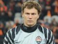 Андрей Пятов провел 100-й сухой поединок в карьере
