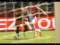 Фалькао поучаствовал в крупной победе Монако
