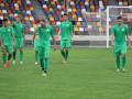 Кипрская компания приобрела тернопольскую Ниву