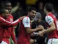Защитнику Арсенала грозит два года тюрьмы за опасное вождение