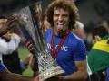 Защитник Челси: Я бы предпочел победить в финале другую команду