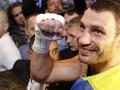 WBC хочет помочь организовать бой Кличко vs Хэй