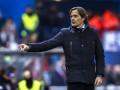 Тренер ПСВ: Зинченко создает моменты и ускоряет игру