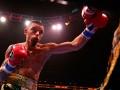 Украинец Редкач проиграл в спорном бою против бывшего чемпиона