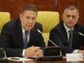 Тактический ход. Украина заявит два города для проведения Евро-2020