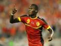 Бельгийский форвард забил самый быстрый гол в истории матчей сборных