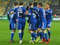 Мариуполь – Динамо Киев: прогноз и ставки букмекеров на матч