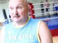 Тренер сборной Украины по боксу: Люди, которые хотят крови, - ее не увидят