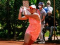 Калинина вышла в полуфинал турнира ITF во Франции