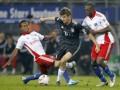 Бундеслига: Бавария отгрузила Гамбургу 6 голов, Байер дожал Майнц