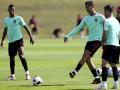 Прогноз на матч Польша - Португалия от букмекеров