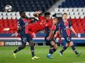 ПСЖ установил уникальное достижение в Лиге чемпионов