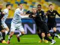 MEGOGO выиграл тендер на показ футбольных еврокубков на три года