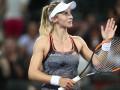Цуренко впервые в карьере войдет в топ-25 рейтинга WTA