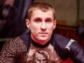 Трояновский: Михалкин заставил Ковалева понервничать, промахиваться, переживать