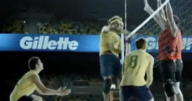 Что было, если бы Федерер был бразильцем