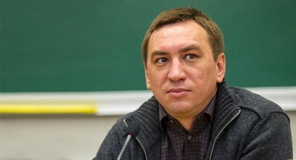 Сергей Волик раскрыл зимние планы Металлиста