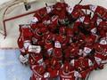 ЧМ по хоккею: Дания сенсационно разгромила финнов, Швейцария обыграла Латвию