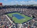 Торонто (WTA): Свитолина и Возняцки разыграют титул