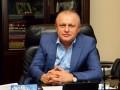 Суркис: УАФ вряд ли уже способна удивить меня
