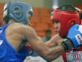 В Мексике застрелили бывшего боксера