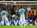 Благородный жест: Барселона готова продлить контракт с Вальдесом