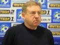 Грозный: Даже не хочется смотреть матчи чемпионата Украины