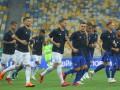 Динамо презентовало новую форму мощным видео роликом