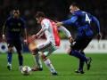 Аякс - Манчестер Юнайтед: история противостояний
