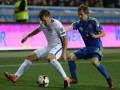 Финляндия - Украина: где смотреть матч отборочного цикла ЧМ-2018