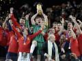 Евро-2012. Снова в бою