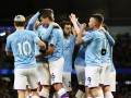 Аналитик: Манчестер Сити будет в выигрыше, если не сыграет в ЛЧ