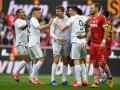 Бавария разгромила Кельн, впервые за 47 лет забив три гола за 12 минут