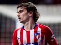 Официально: Гризманн покинет Атлетико в конце сезона