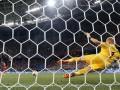 ЧМ-2018: Впервые за 32 года команды били пенальти в двух матчах одного игрового дня