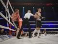 Усик - Князев: Полное видео боя