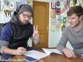 Артем Милевский официально подписал контракт с Актобе