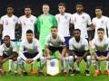 Игрок сборной Англии наймет личную охрану на время ЧМ-2018