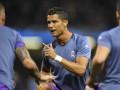 Милан готов пойти на сделку с Реалом, обменяв Доннарумму на Роналду