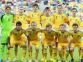 Молодежная сборная Украины увозит волевую победу из Лихтенштейна