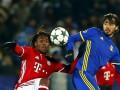 Ростов - Бавария 3:2 Видео голов и обзор матча Лиги чемпионов