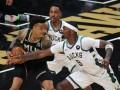 НБА: Атланта сравняла счет в серии с Милуоки
