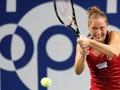 FedCup-2010: Катерина Бондаренко проигрывает Пенетте