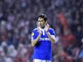 Marca: За два года в Катаре Рауль получит 12 млн евро