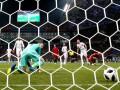 ЧМ-2018: испанские болельщики не хотят видеть Де Хеа в воротах в матче с Ираном