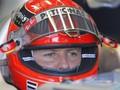 Михаэль Шумахер: Больше не думаю о борьбе в чемпионате