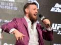 Макгрегор проведет бой по правилам бокса - СМИ